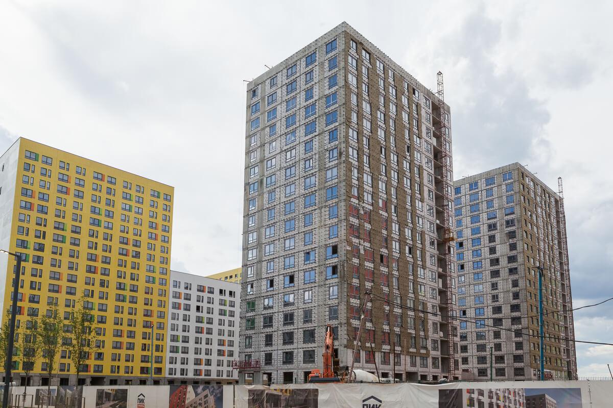 Коммерческая недвижимость заповедный уголок агентства недвижимости аренда офисов